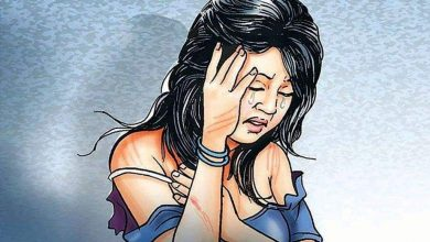 Photo of बलात्कारको आरोपमा साल्ट टे«डिङ्ग सुर्खेतका प्रमुख पक्राउ