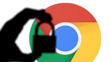 Photo of गुगल क्रोमाले प्रयोगकर्ताको पासपोर्ट ह्याक भए जानकारी दिने