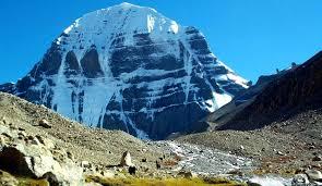 Photo of शिवको निवास मानिने कैलाश पर्वतका रहस्यहरू