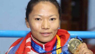 Photo of किरात समुदायको २३ खेलाडीले देशको लागी दिए पदक