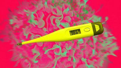 Photo of नेपालमा कोरोना संक्रमितको संख्या ९९