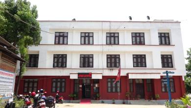 Photo of कर्णालीका गाउँमा २९ जना चिकित्सक परिचालन