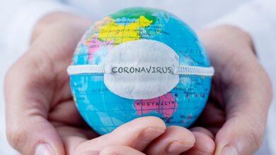 Photo of अमेरिका र ब्रजिलमा पनि उर्लियो कोरोना भाइरसको संख्या, यस्तो छ शीर्ष १० देशको अवस्था