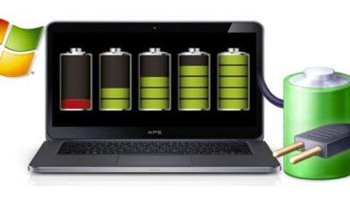 Photo of ल्यापटप र मोबाइलमा चार्ज टिकेन ? अपनाउनुहोस् पाँच उपाय