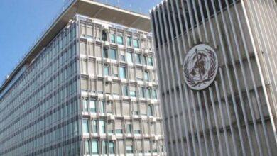 Photo of कोरोनाको महामारी लामो समय रहन्छ : विश्व स्वास्थ्य संगठन