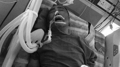 Photo of पहिलो पुस्ताका फुटबल खेलाडी सुब्बाको निधन
