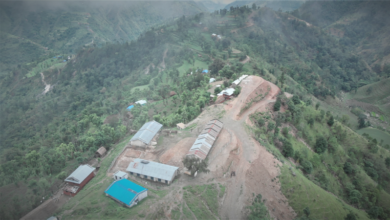 Photo of वीरेन्द्रनगरका सामुदायिक विद्यालयका कर्मचारीको तलब बढ्यो