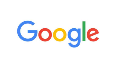 Photo of गुगलमाथि चीनबाट भएको थियो विश्वकै सबैभन्दा ठूलो साइबर हमला !