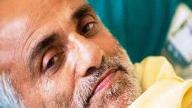 Photo of डा. गोविन्द केसीसँग वार्ता गर्न सरकारले बनायो वार्ता टोली