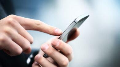 Photo of दशैंमा नयाँ फोन किन्नुभयो ? यी कुरामा ख्याल राख्नुहोस्
