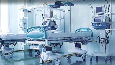 Photo of धवलागिरि अस्पतालको आईसीयूमा जनशक्ति अभाव