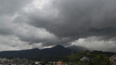 Photo of दिउँसाे प्रदेश १ र राति बागमतीसँगै गण्डकीमा भारी वर्षा हुने