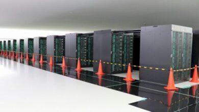 Photo of यस्ता छन् विश्वका शक्तिशाली ८ सुपर कम्प्युटर