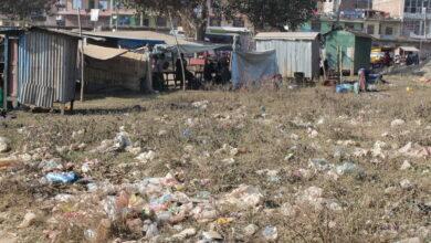 Photo of किन बढ्दैछ वीरेन्द्रनगरमा फोहोर ?