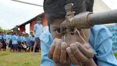 Photo of आर्सेनिक बढी भएको पानी पिउँदा लाग्न सक्छन् यस्ता रोग, बच्ने उपाय के छ?