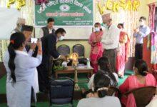 Photo of सहकारी सचेतना कार्यक्रम सम्पन्न