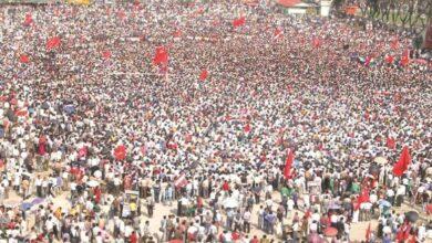Photo of कोरोना कहरको मारमा गणतन्त्र दिवस, राजनीति सत्ताकै लागि केन्द्रित हुँदा जनतामा निराशा